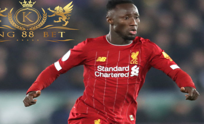 AGEN TARUHAN BOLA TERBAIK FROM STREET TO ANFIELD
