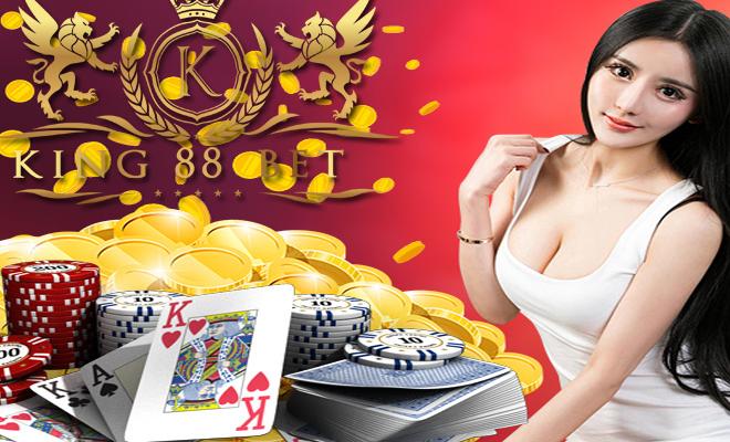 Kelebihan Dan Keuntungan Bermain Casino Secara Online
