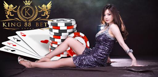 Alasan Penting Bermain Di    Judi Casino Poker Online