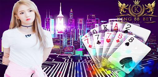 Cenderung Bermain Benar Di Casino Poker Online Terpercaya