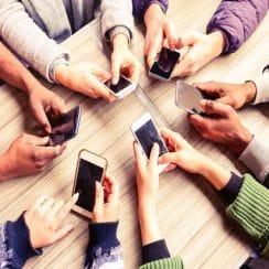 Tips Membeli Smartphone Android Baru